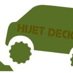 HijetDeckBan